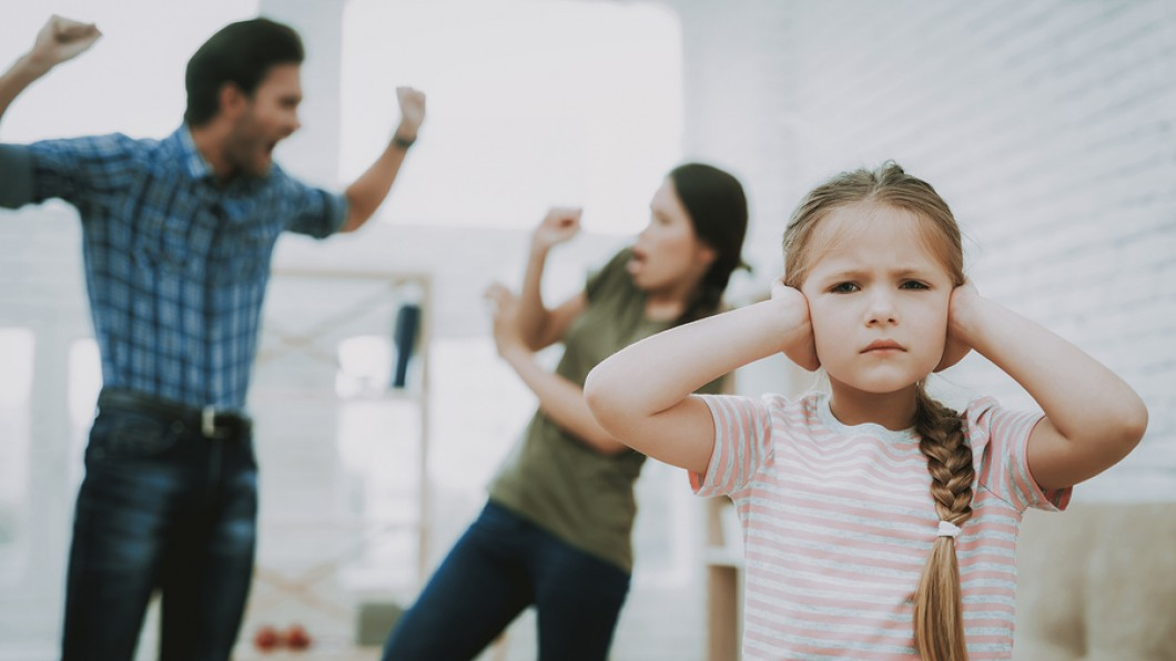 Child Custody Category Archives — Texas Divorce Attorney