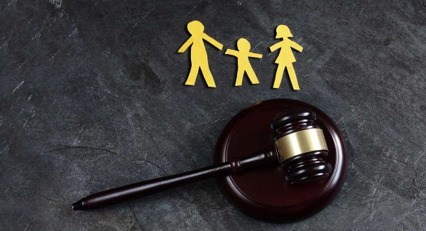Texas Divorce Attorney Blog — Published by Texas