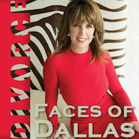 Faces of Dallas