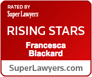 Francesca's Super Lawyers