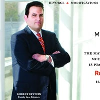 R. Epstein on McClure Law Group