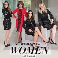 Dynamic Women of Dallas