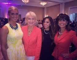 7th Annual Inspiring Women Luncheon
