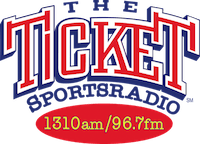 The Ticket Sports Radio